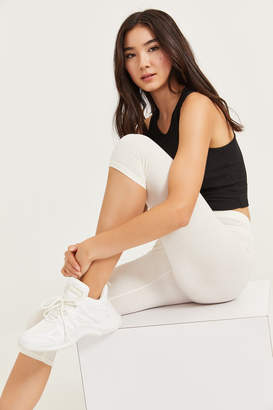 Ardene Basic Cropped Leggings
