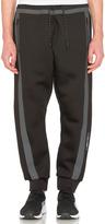 Puma Select x UEG Sweat Pants