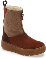 Thumbnail for your product : Bos. & Co. Ignite Waterproof Winter Boot