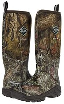Thumbnail for your product : The Original Muck Boot Company Arctic Pro Camo