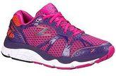 Zoot Sports Del Mar Running Shoe - Women's