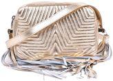 Golden Goose Deluxe Brand Bag Brigitte