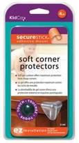KidCo 4-Pack Soft Corner Protectors