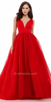 Nika Marilyn Ball gown Evening Dress