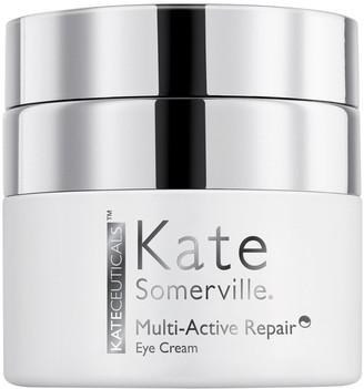 Kate Somerville KateCeuticals Multi-Active Repair Eye Cream
