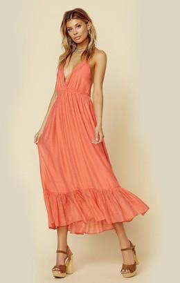Blue Life BAYLEE DRESS | Sale