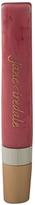 Jane Iredale Pink Candy PureGloss Lip Gloss