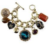 B-La Dolce Vita Charm Bracelet