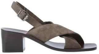 Boemos Sandals