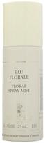 Sisley Floral Spray Mist