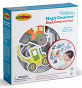 Edushape Magic Creations-Road