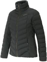 Ziener Talma Jacket Ladies