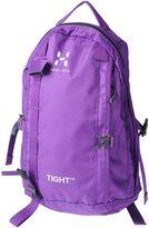 Haglöfs Backpacks & Fanny packs