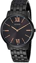 GUESS U1072G3 Watches