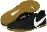Nike Davinho Men's Soccer Shoes