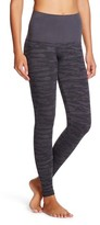 Assets by SPANX Assets® Women's Leggings Pants - Gray S
