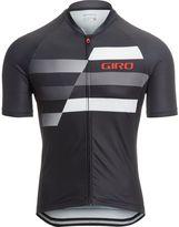 Giro Chrono Expert Jersey - Short Sleeve
