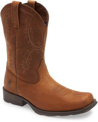 Ariat Country Rambler Ultra Boot