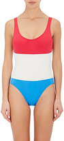 Solid & Striped WOMEN'S ANNE-MARIE ONE-PIECE SWIMSUIT