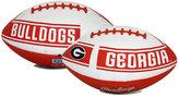 Jarden Kids' Georgia Bulldogs Hail Mary Football