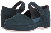 Camper Dessa - K200474 Women's Shoes