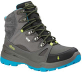 Ahnu Women's North Peak eVent Hiking Boot