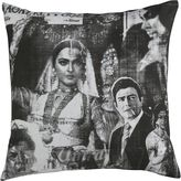 Bollywood Pillow