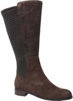 Ros Hommerson Bianca Tall Wide Calf Boot (Women's)