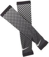 Nike DriFit 360 Arm Sleeves - 8133031