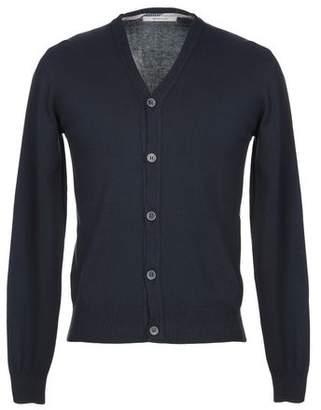 Wool & Co WOOL & CO Cardigan
