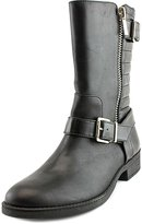 INC International Concepts INC International Co Blayre Women US 8.5 Mid Calf Boot
