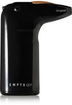 Temptu Makeup Airbrush Device - Black