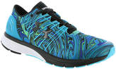 Under Armour Charged Bandit 2 Psychedelic (Women's)
