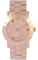 Marc by Marc Jacobs Montre Amy