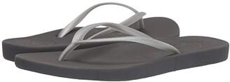 Freewaters Becca (Black) Women's Shoes