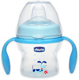 Chicco NaturalFit® 5 oz. Transition Cup