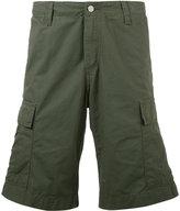 Carhartt casual shorts - men - Cotton/Polyester - 33