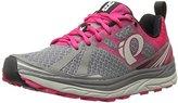 Pearl Izumi Women's EM Trail M2 v3 Running Shoe