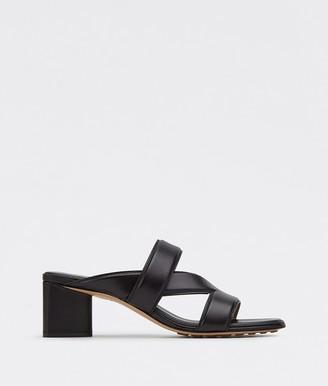 Bottega Veneta The Band Sandals