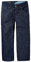 Volcom Nova Denim Jean (Toddler & Little Boys)