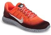 Nike Men's Lunarglide 8 Shield Running Shoe