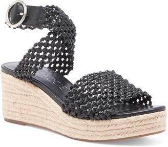 Sole Society Cadyle Sandal