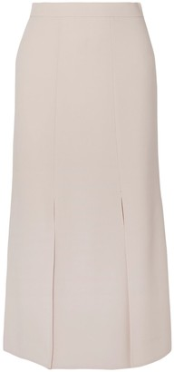 Max Mara 3/4 length skirts