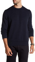 Vince Crew Neck Pullover