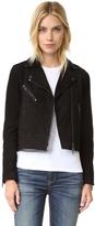 Rag & Bone Mercer Jacket