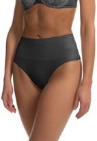 Yummie Tummie Jasmina Seamless Shaping Underwear - Thong (For Women)