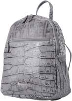 Braccialini Backpacks & Fanny packs - Item 45361747