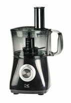 Kalorik 4-Cup Food Processor
