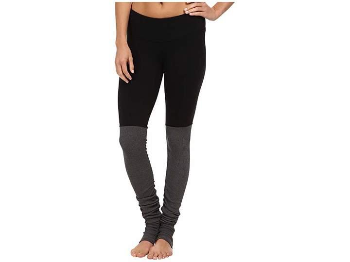 d682c5a474aab Alo Low Rise Leggings - ShopStyle