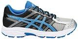 Asics GEL-Contend Boy's Running Shoes
